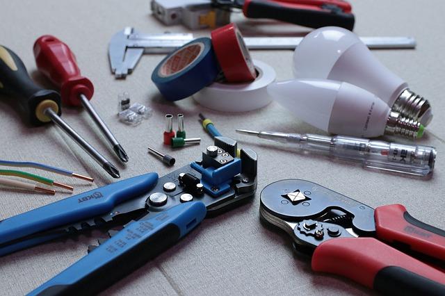 maintenance calls for tenants