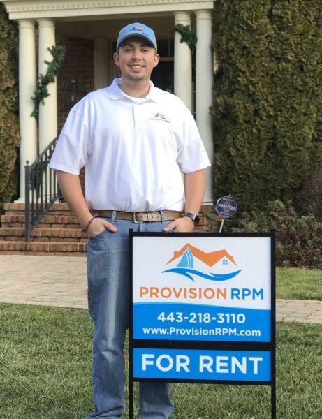 Property Management - FB Ads
