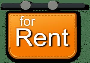 Co-tenancy tips for landlords